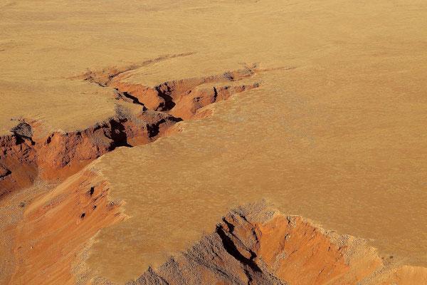 NAMIBIA - LANDSCAPES 21