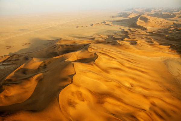 NAMIBIA - LANDSCAPES 26