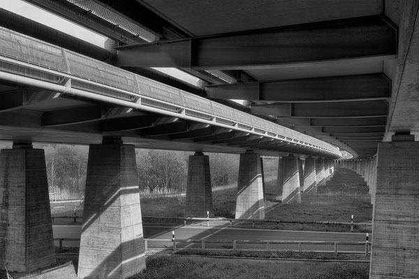 BRIDGE 07