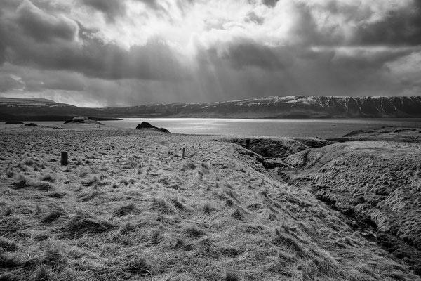 Iceland Mono 09