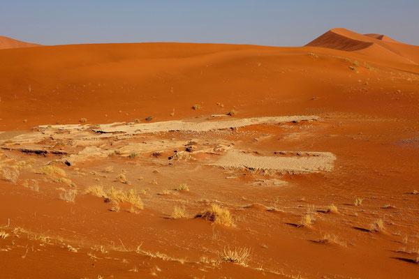NAMIBIA - LANDSCAPES 11