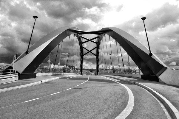 BRIDGE 05