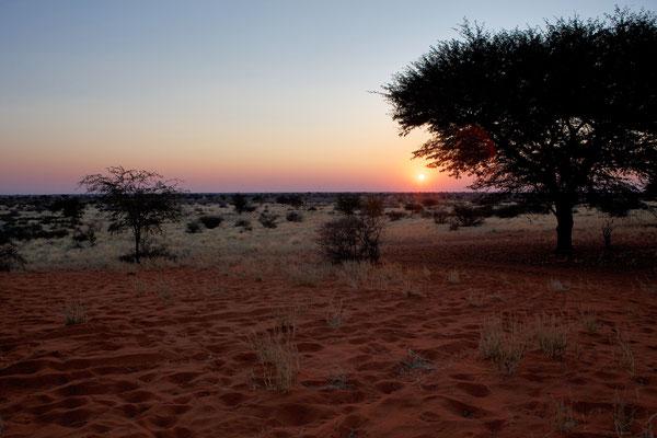 NAMIBIA - LANDSCAPES 04