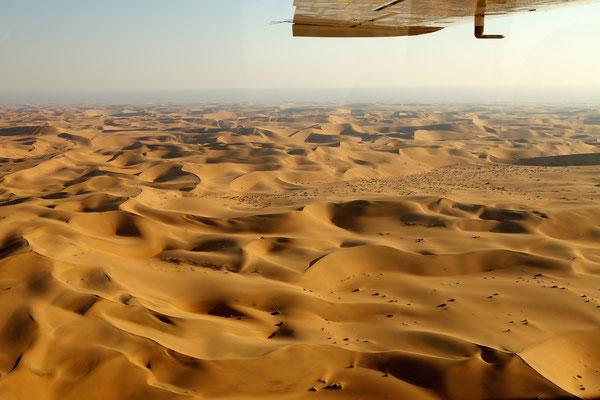 NAMIBIA - LANDSCAPES 28