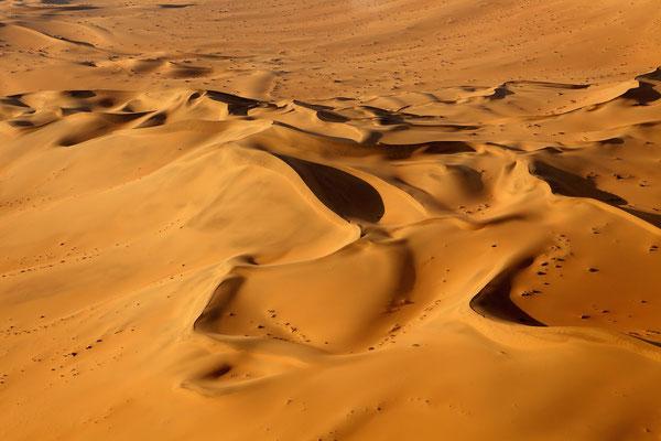 NAMIBIA - LANDSCAPES 25