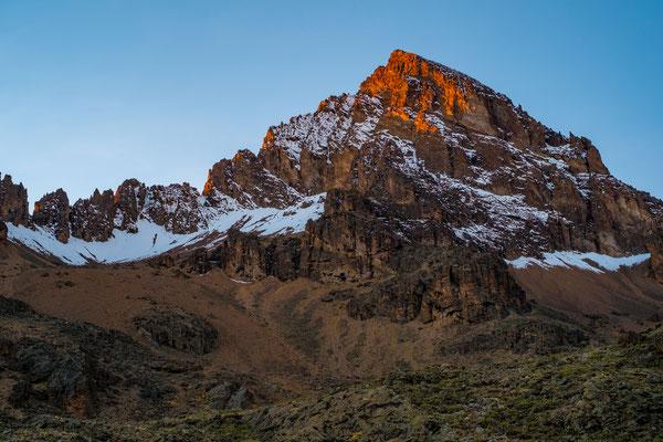Kilimanjaro 22