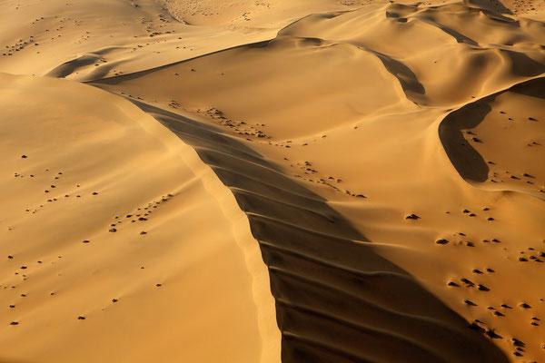 NAMIBIA - LANDSCAPES 27