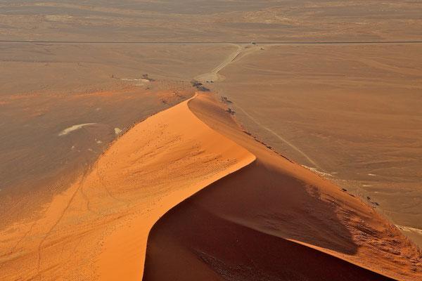NAMIBIA - LANDSCAPES 23