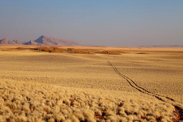 NAMIBIA - LANDSCAPES 16
