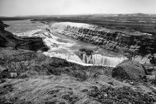 Iceland Mono 10