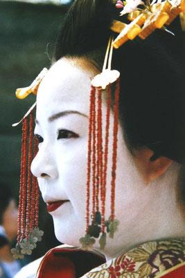 Kyoto 2002