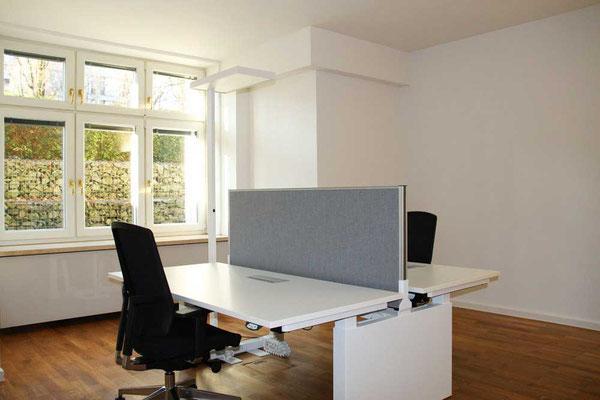 Kleines Büro Einrichten kleines büro mieten in münchen einfach anrufen und einziehen