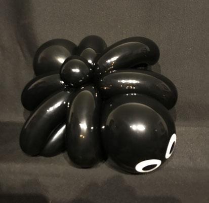 Ballon Schien