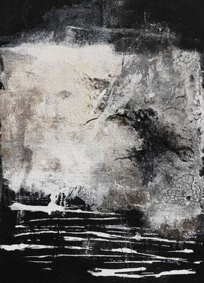 Acrylbild 60 cm x 70 cm