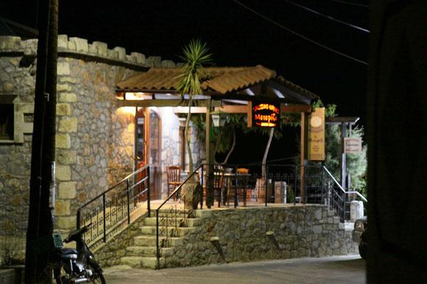 Taverna Meterizi