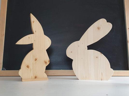 Impressionen Tannenbaum.Impressionen Workshops Mit Priska Gisler Kreativwerkstatt Gp