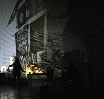 topis vivendi - Sophienkirche Riem