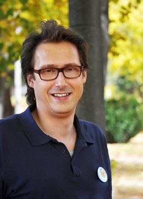 OA Dr. Alfred Mühlberger