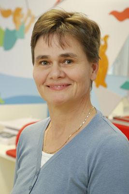 RFK Edith Kerbl