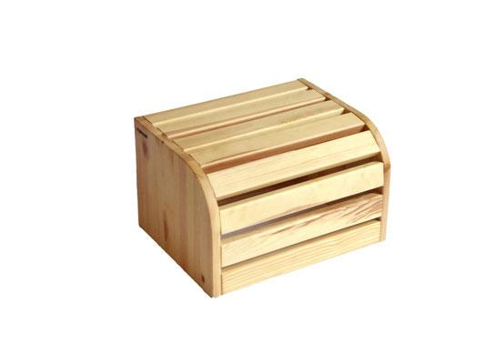 Viparati Karani Box