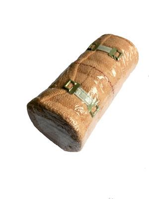 Yoga Bandage
