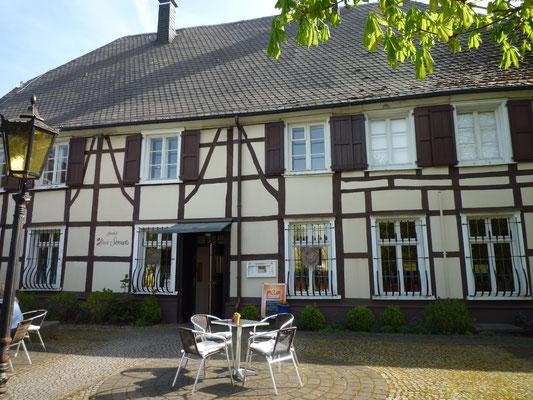 Haus Stennert