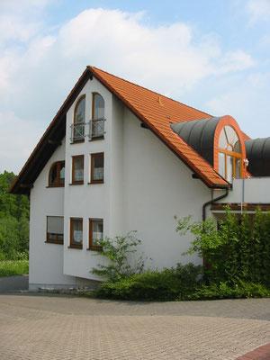 Kastanienweg