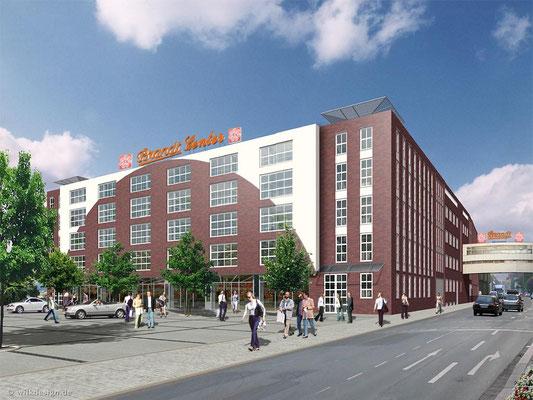 Brandt-Center