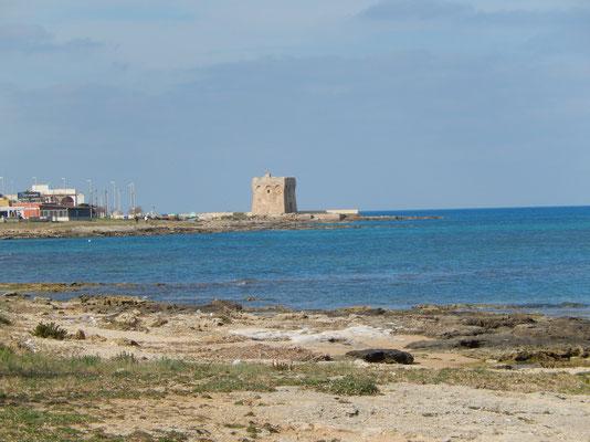 Torre S. Gennaro
