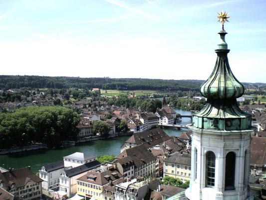 Gratis Fotos Solothurn cc ch-info.ch Quelle angeben