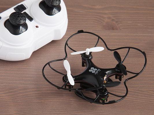 Aerix Nano Drone