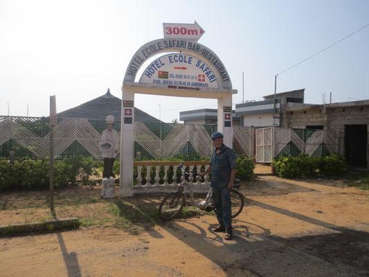Agbotrafo