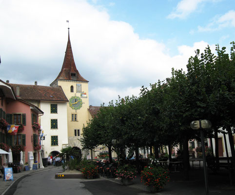https://www.schweiz-ferien.info/westschweiz/