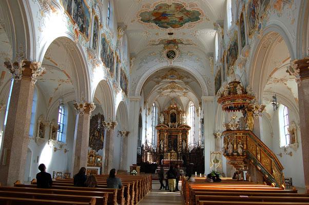 Fotos Kanton Solothurn