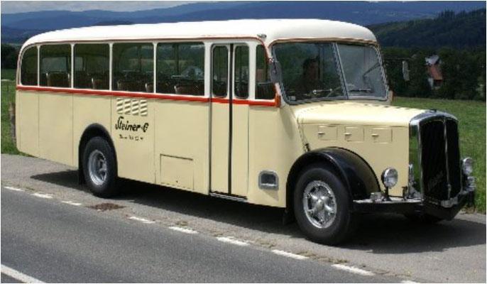 car bus auto wohnmobil mieten oder camper kaufen ausfl ge und hotels mittelland. Black Bedroom Furniture Sets. Home Design Ideas