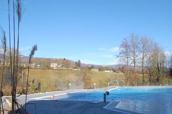 Tourismus Region Wasseramt SO