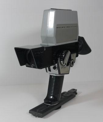 04B - BOLEX PAILLARD 150 SUPER 8