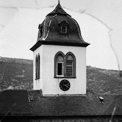 Klostergut Marienberg, Boppard