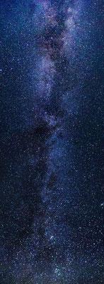 GL15 Milchstraße