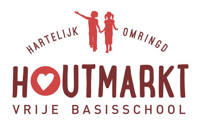 vbs Houtmarkt Veurne