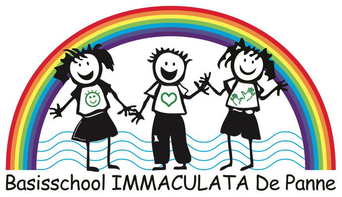vbs Immaculata