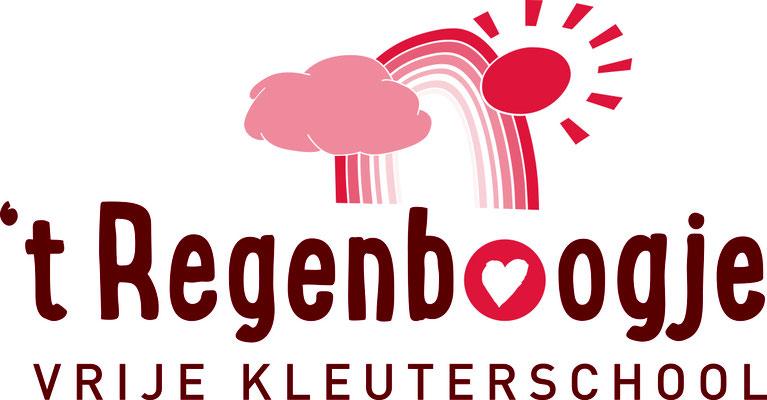 vrije kleuterschool Regenboog Veurne