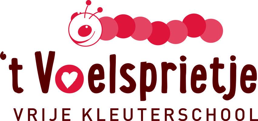 vrije kleuterschool Voelsprietje Veurne