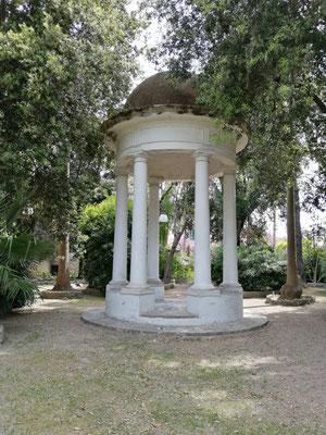 Nardo, Provincia di Lecce