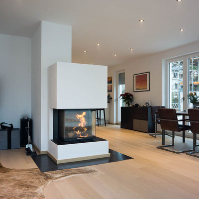 home designkachelofen carara kaminarchitektur m nchen. Black Bedroom Furniture Sets. Home Design Ideas