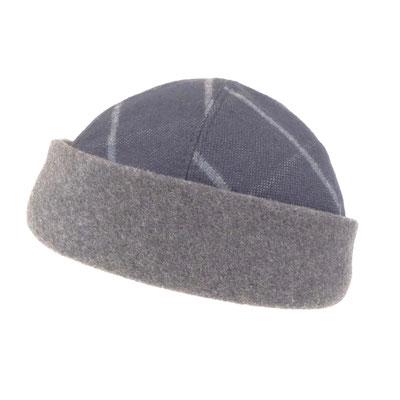 Docker - Wolle - 155.-