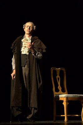 Buxtehude - Anna Margareta