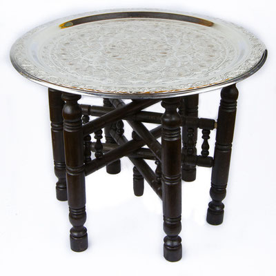 m bel orientalische wohnaccessoires stuttgart argan l stuttgart tajine stuttgart. Black Bedroom Furniture Sets. Home Design Ideas