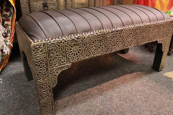 m bel orientalische wohnaccessoires stuttgart argan l. Black Bedroom Furniture Sets. Home Design Ideas