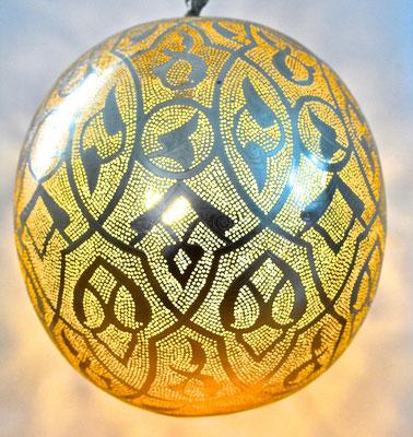 Vaihingen Stuttgart Orientalische Orientalische Casaorient Lampen 2IW9eDHbEY